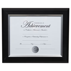 DAX N16984NT DAX 2-Tone Document Frame DAXN16984NT
