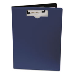 BAU 61633 Mobile OPS Portfolio Clipboard with Low-Profile Clip BAU61633