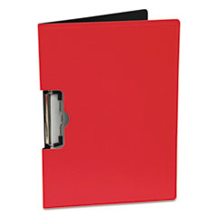 BAU 61642 Mobile OPS Portfolio Clipboard with Low-Profile Clip BAU61642