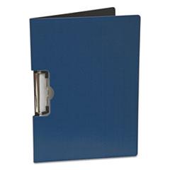 BAU 61643 Mobile OPS Portfolio Clipboard with Low-Profile Clip BAU61643