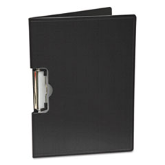 BAU 61644 Mobile OPS Portfolio Clipboard with Low-Profile Clip BAU61644