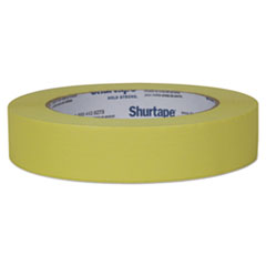 DUC 240570 Duck Color Masking Tape DUC240570