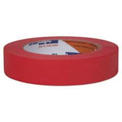 DUC 240571 Duck Color Masking Tape DUC240571