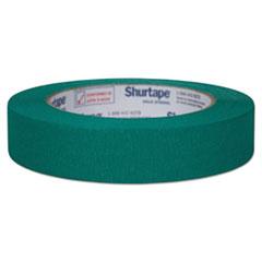 DUC 240572 Duck Color Masking Tape DUC240572