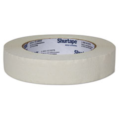 DUC 240573 Duck Color Masking Tape DUC240573