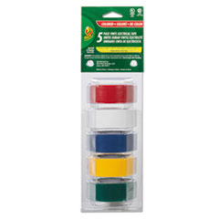 DUC 280303 Duck Brand Electrical Tape DUC280303