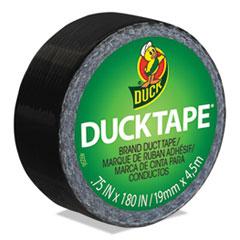 DUC 282309 Duck Ducklings DUC282309