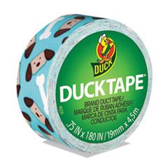 DUC 282662 Duck Ducklings DUC282662