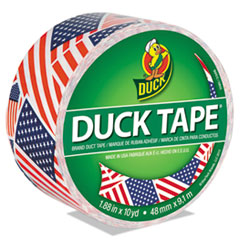 DUC 283046 Duck Colored Duct Tape DUC283046