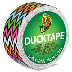 DUC 283262 Duck Ducklings DUC283262