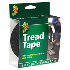 DUC 1027475 Duck Tread Tape DUC1027475