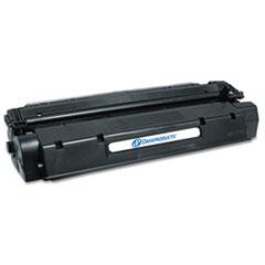 DPS DPCFX8P Dataproducts DPCFX8P (FX-8) Toner Cartridge DPSDPCFX8P