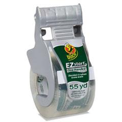 DUC 1259457 Duck EZ Start Premium Packaging Tape DUC1259457