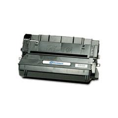 DPS DPCP20 Dataproducts DPCP20 (UG-5520) Toner Cartridge DPSDPCP20