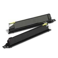 DPS DPCR367 Dataproducts DPCR367 Remanufactured Toner Cartridge DPSDPCR367
