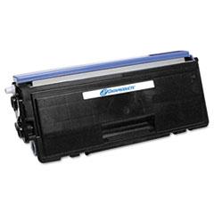 DPS DPCTN550 Dataproducts DPCTN540, DPCTN550, DPCTN580 Toner Cartridge DPSDPCTN550