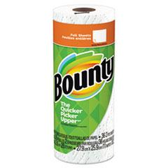 PGC 76230RL Bounty Paper Towels PGC76230RL