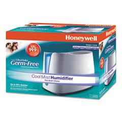 HWL HCM350 Honeywell Germ Free Cool Moisture Humidifier HWLHCM350