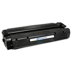 DPS DPCX25 Dataproducts  DPCX25 Toner Cartridge DPSDPCX25