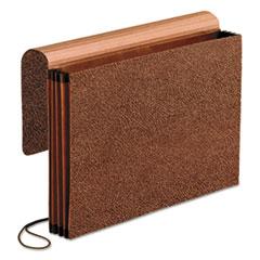 PFX 60373 Pendaflex Premium Reinforced Expanding Wallet PFX60373