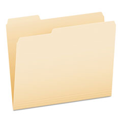 PFX 752131 Pendaflex Manila File Folders PFX752131
