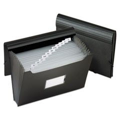 PFX 82013 Pendaflex Jumbo 13-Pocket File PFX82013