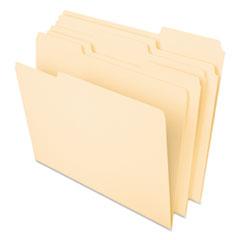 PFX 421013 Pendaflex Interior File Folders PFX421013