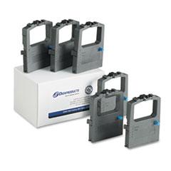 DPS P6010 Dataproducts P6010 Printer Ribbon DPSP6010