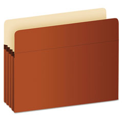 PFX S36G Pendaflex Pocket File PFXS36G