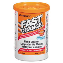 ITW 35406CT FAST ORANGE Pumice Hand Cleaner ITW35406CT