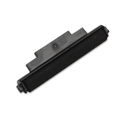 DPS R1120 Dataproducts R1120 Ink Roller DPSR1120