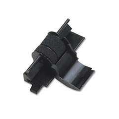 DPS R1427 Dataproducts R1427 Ink Roller DPSR1427