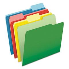 PFX 48440 Pendaflex CutLess File Folders PFX48440
