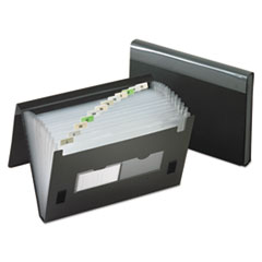 PFX 82011 Pendaflex 13-Pocket File PFX82011
