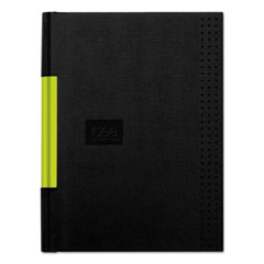 TOP 56893 Oxford Idea Collective Professional Series Casebound Hardcover Notebook TOP56893