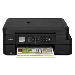 BRT MFCJ775DW Brother MFC-J775DW All-In-One Inkjet Printer BRTMFCJ775DW