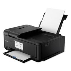 CNM 2233C002 Canon PIXMA TR8520 Wireless All-In-One Printer CNM2233C002