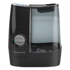 HWL HWM845B Honeywell Filter Free Warm Mist Humidifier HWLHWM845B