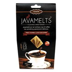 OFX 888842 Javamelts Sweeteners OFX888842