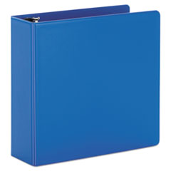 CRD 11842 Cardinal SuperStrength Locking Slant-D Ring Binder CRD11842