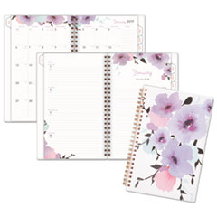 AAG 1134200 Cambridge Mina Weekly/Monthly Planner AAG1134200