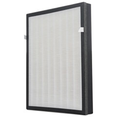 ALE APFILTER Alera True HEPA Air Purifier Replacement Filter ALEAPFILTER