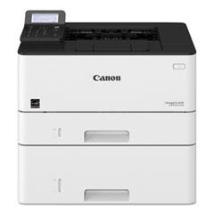 CNM 2221C002 Canon imageCLASS LBP214dw CNM2221C002