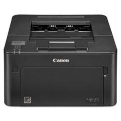 CNM 2438C006 Canon imageCLASS LBP162dw CNM2438C006