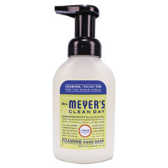 SJN 662032EA Mrs. Meyer's Clean Day Foaming Hand Soap SJN662032EA