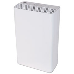 ALE AP101W Alera 3-Speed HEPA Air Purifier ALEAP101W