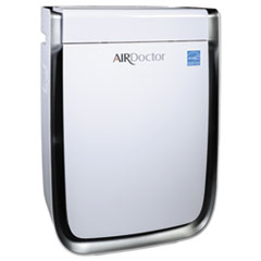 ION 90AD01AD01 Air Doctor Air Purifier ION90AD01AD01