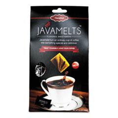 OFX 888840 Javamelts Sweeteners OFX888840