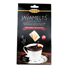 OFX 888841 Javamelts Sweeteners OFX888841