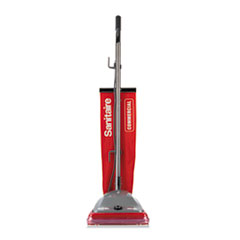 EUR SC684F Sanitaire TRADITION Upright Vacuum SC684F EURSC684F